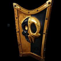 GoldenShieldPS4Remake