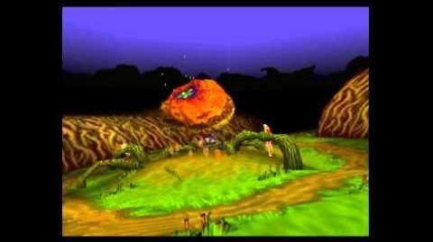 MediEvil - Any% Tutorial - The Pumpkin Serpent