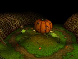 Pumpkinserpent6