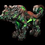 Bestiary GuardiansoftheGraveyard
