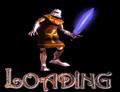 DirkLoading.png