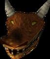 DragonHead.png