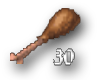 ChickenDrumstickICO.png