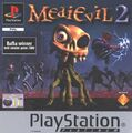 1332163-medievil2plat eu ps front super.jpg
