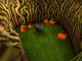 Pumpkinserpent2