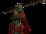 Regal Zombies