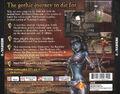 MediEvil II - Back Cover NTSC.jpg