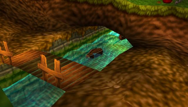 File:Coffins.PNG