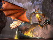 DragonBurnsBalls