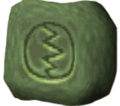 Earth Rune.png