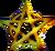 Witch Talisman