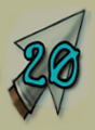 Ammo20Target.png