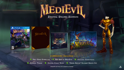 MediEvil-Digital-Deluxe-Bonuses