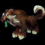 WolvesPS4Remake