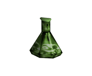 File:Life bottle.png