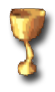 Chalice-Small.png
