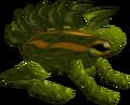 DragonToad.png