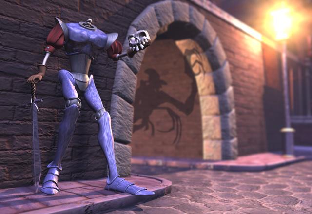 Fájl:Ripper.jpg