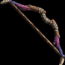 Magic Longbow PS4 Version