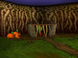Pumpkinserpent4