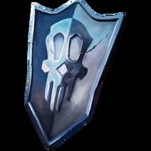 SilverShieldPS4Remake