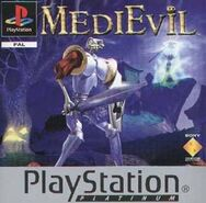1332136-medievilplat eu ps front super