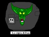 MediEvil Decay/Dan's Crypt