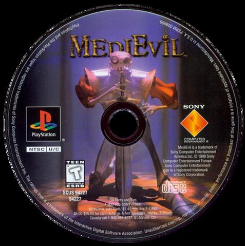 Fájl:NTSC CD.png