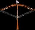 CrossbowRender.png