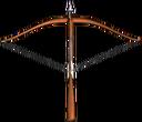 CrossbowRender