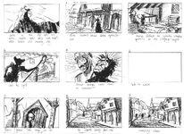 IntroAV storyboard2