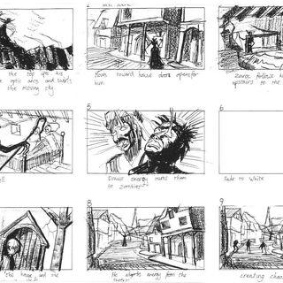Storyboard [2].