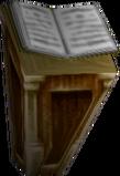 MediEvil books