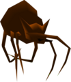 Ant Queen PROTOTYPE.png