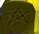 File:Star Rune.png
