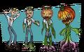 Pumpkintransformation.png