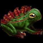 DragonToadsPS4Remake