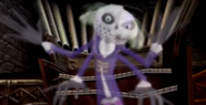 PhantomOfTheOperaRes