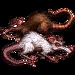 RatsPS4Remake