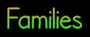 Families Content