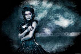 The Dark Queen episode