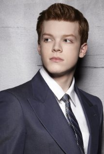 Miles Mason
