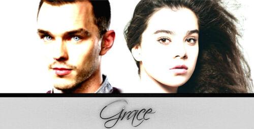 Grace episode