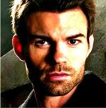 Elijah Bloodline