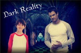 Dark Reality episode