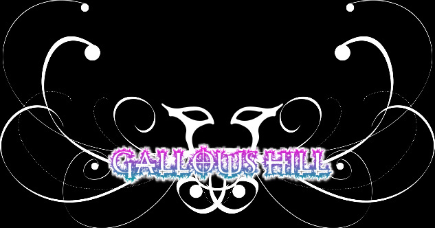 New Gallows Hill Logo