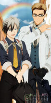 ToX2 Brothers Forever