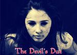 The Devil's Due episode