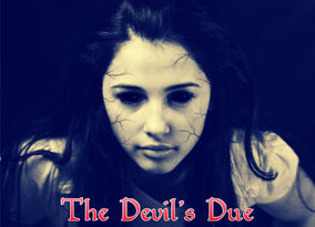 The Devil's Due episode