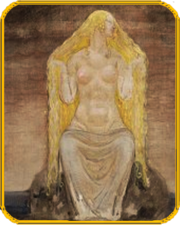 Freya-tile